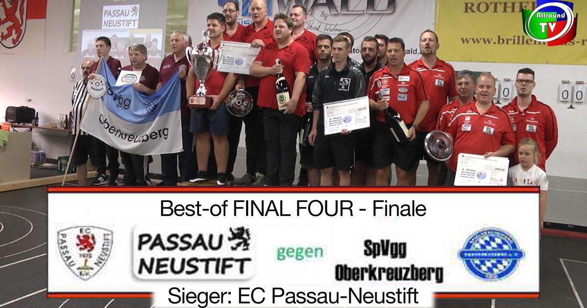 Passau Tv